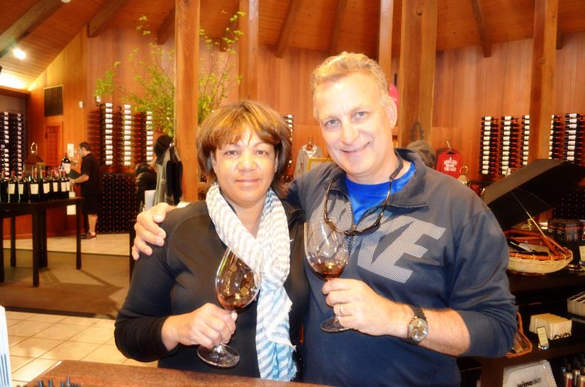 BV Winery