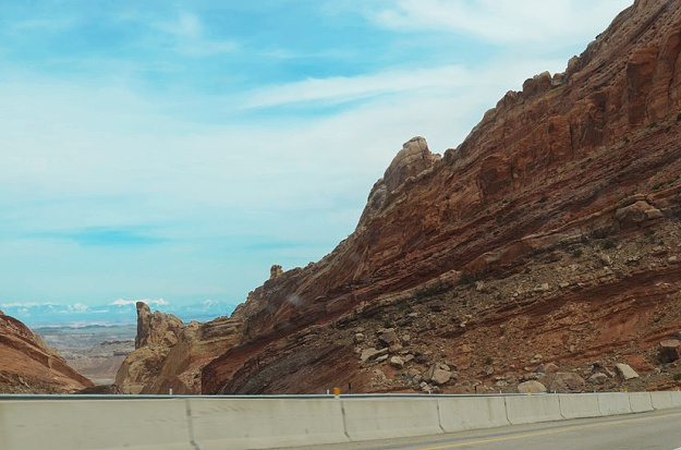 Beautiful Utah