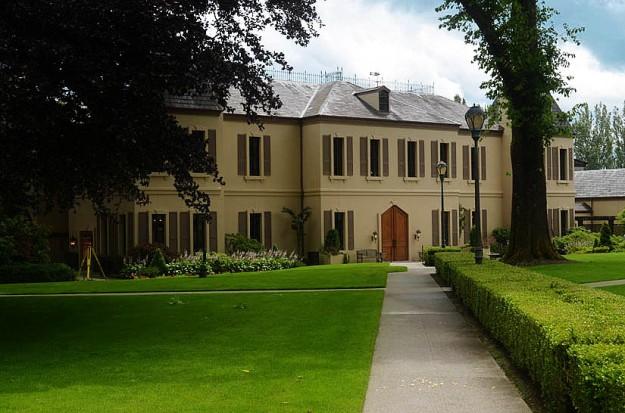 Chateau St. Michelle