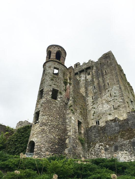 Blarney Castle 2