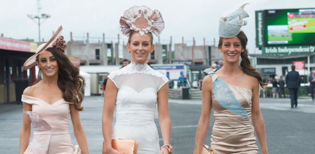 Galway_Races