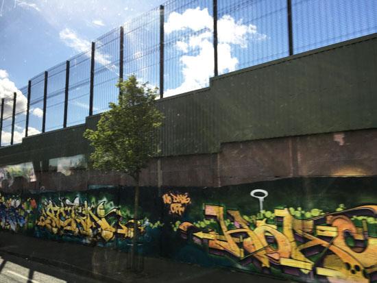 belfast-walls