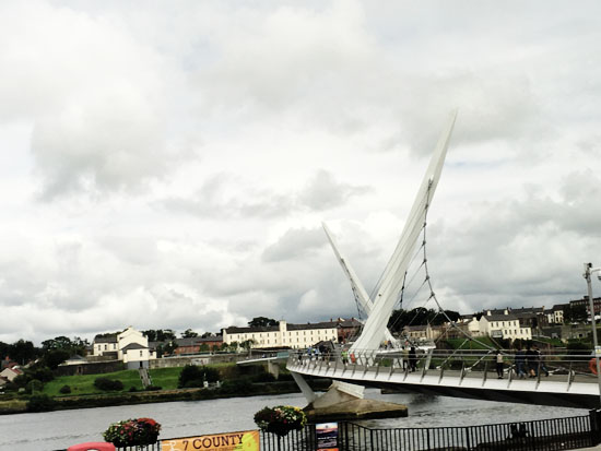 derry-and-londonderry