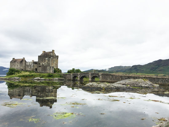 eilean-donan-castle-and-bridge