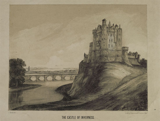 inverness-castle-1548