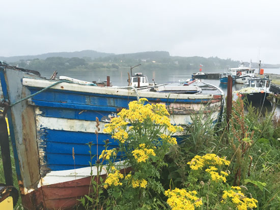 isle-of-skye-boats