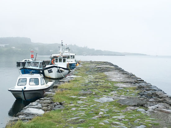 isle-of-skye-fishing-village