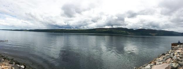 loch-ness-panorama