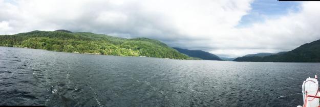 lock-lowman-boat-ride