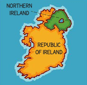 nothern_ireland_and_republic_of_ireland_map