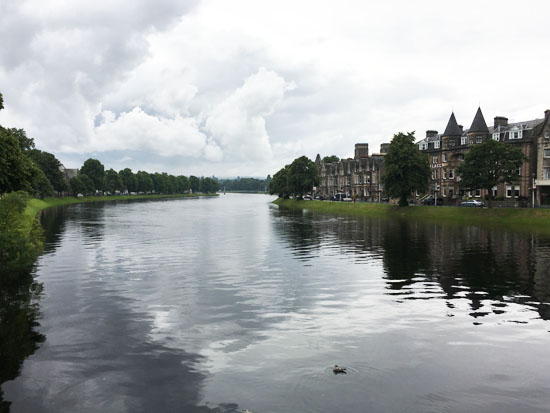 river-inverness