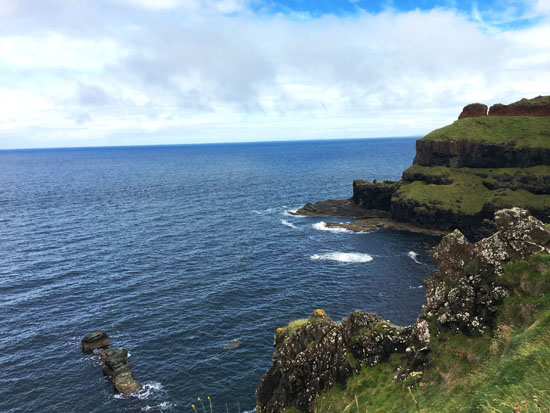 view-from-top-of-giants-causeway