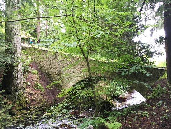blair-castle-gardens