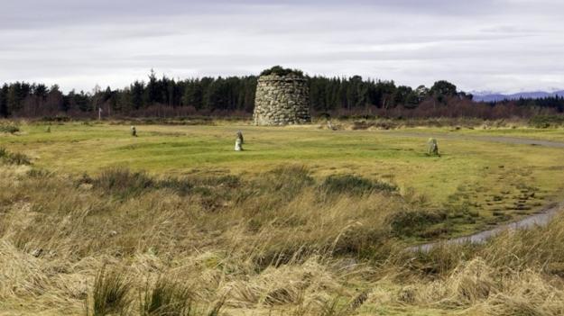 culloden-battlefield