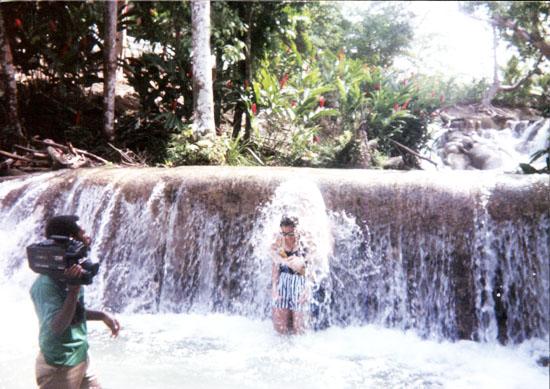 dunns-river-falls-1989