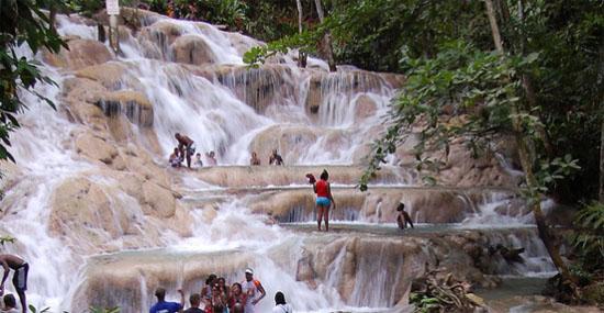 dunns-river-falls-2016