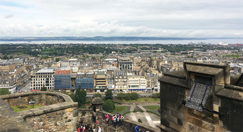 edinburgh-scotland-1