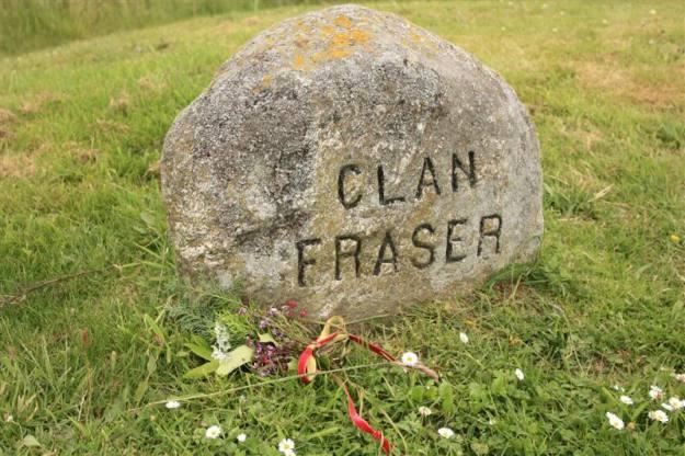fraser-clan-culloden
