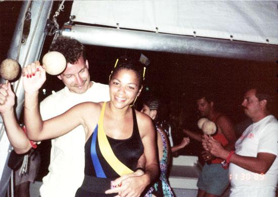 sailing-jamaica