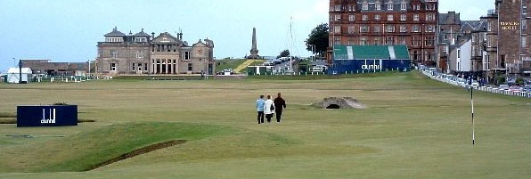 st-andrews-old-course-2