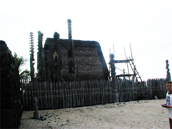 kaloko-honokohau-2