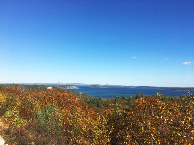 Bar Harbor 2