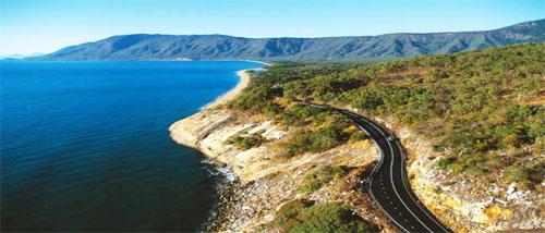 Cairns_to_Port_Douglas